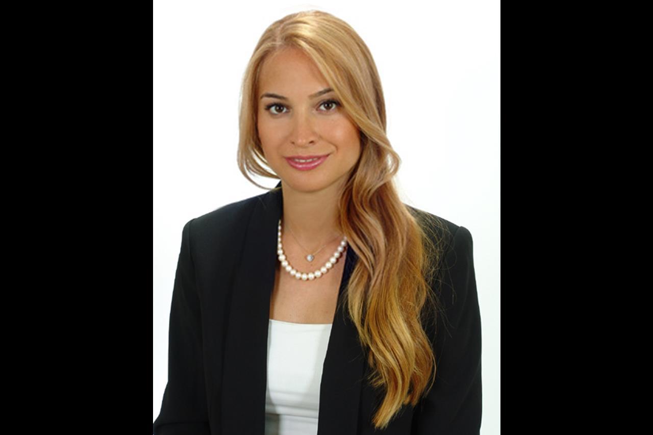 Aylin Bumin (UPS Italia) parla del ruolo della logistica nel settore nel vendite - image 000004-000000001 on http://mezzipesanti.motori.net