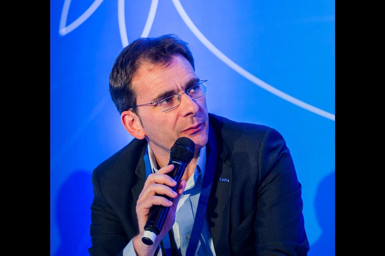 Renault Optifuel Lab 2: come ridurre del 22% i consumi di autocarro - image 000008-000000003 on http://mezzipesanti.motori.net