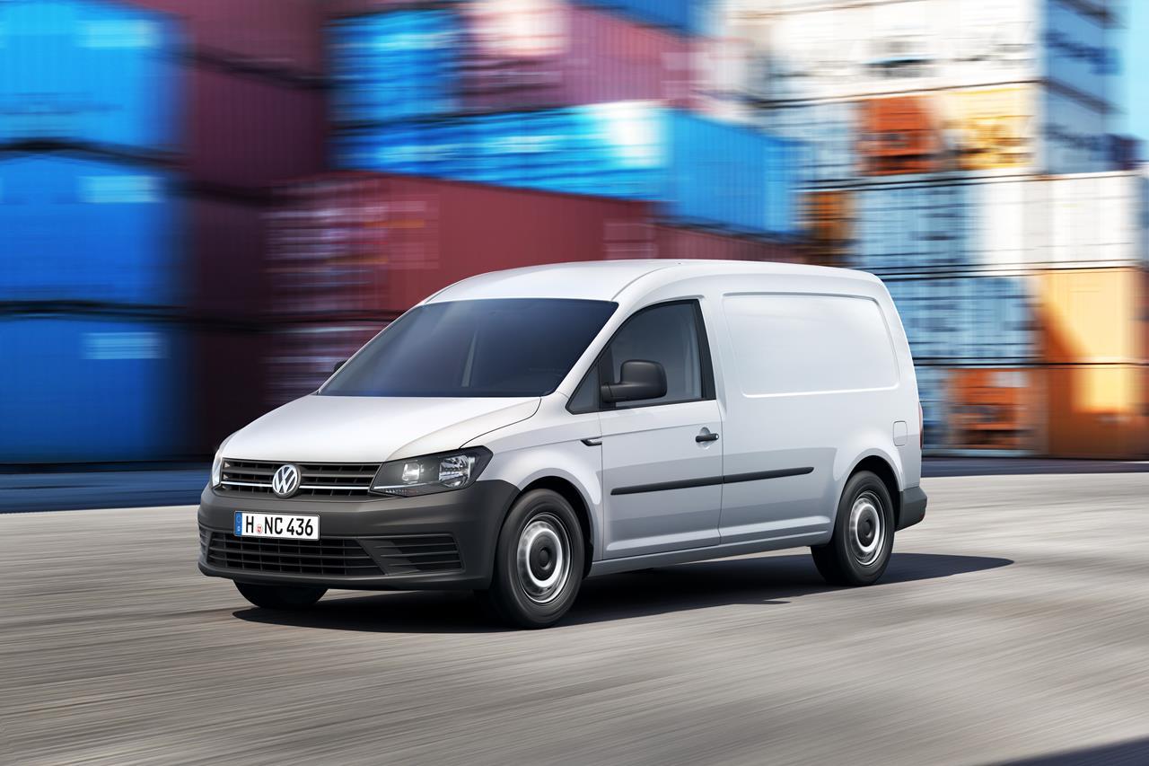 Renault Optifuel Lab 2: come ridurre del 22% i consumi di autocarro - image 000034-000000023 on http://mezzipesanti.motori.net