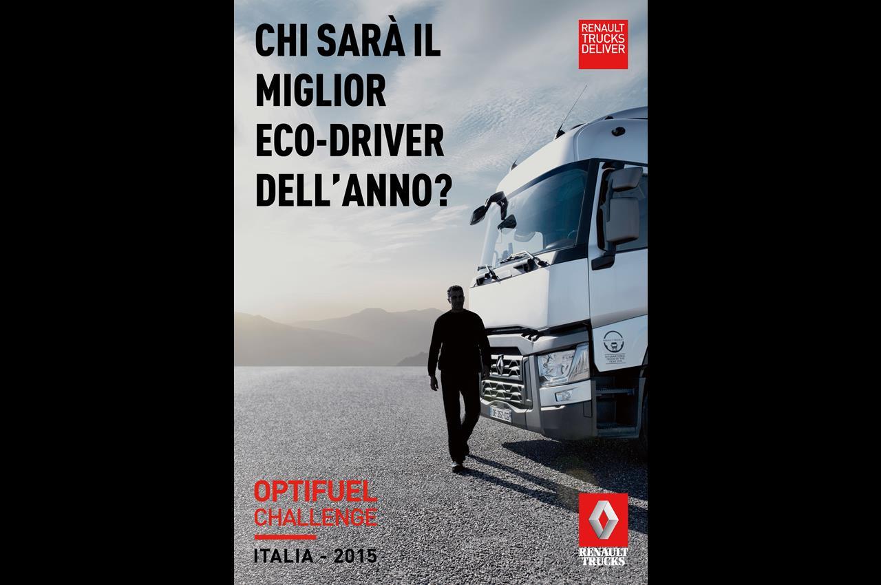 Optifuel Challenge: chi sarà il miglior eco-driver del 2015? - image 000036-000000028 on http://mezzipesanti.motori.net