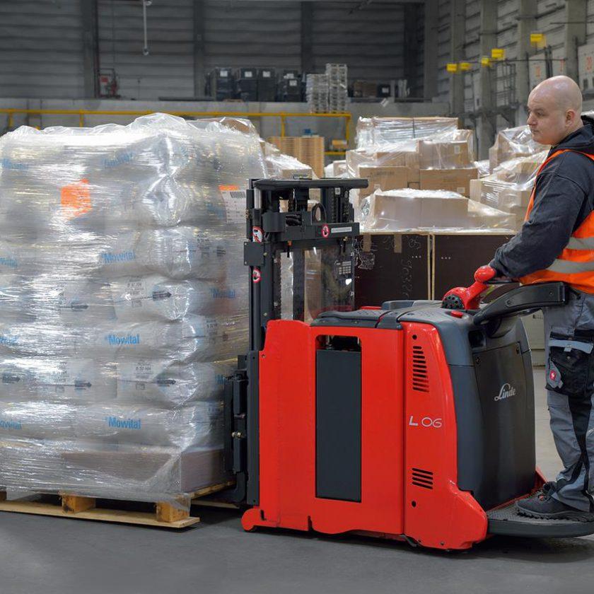 Nuovi stoccatori OM Still EXV 14-20 e EXV-SF 14-20 - image 000038-000000029-840x840 on http://mezzipesanti.motori.net