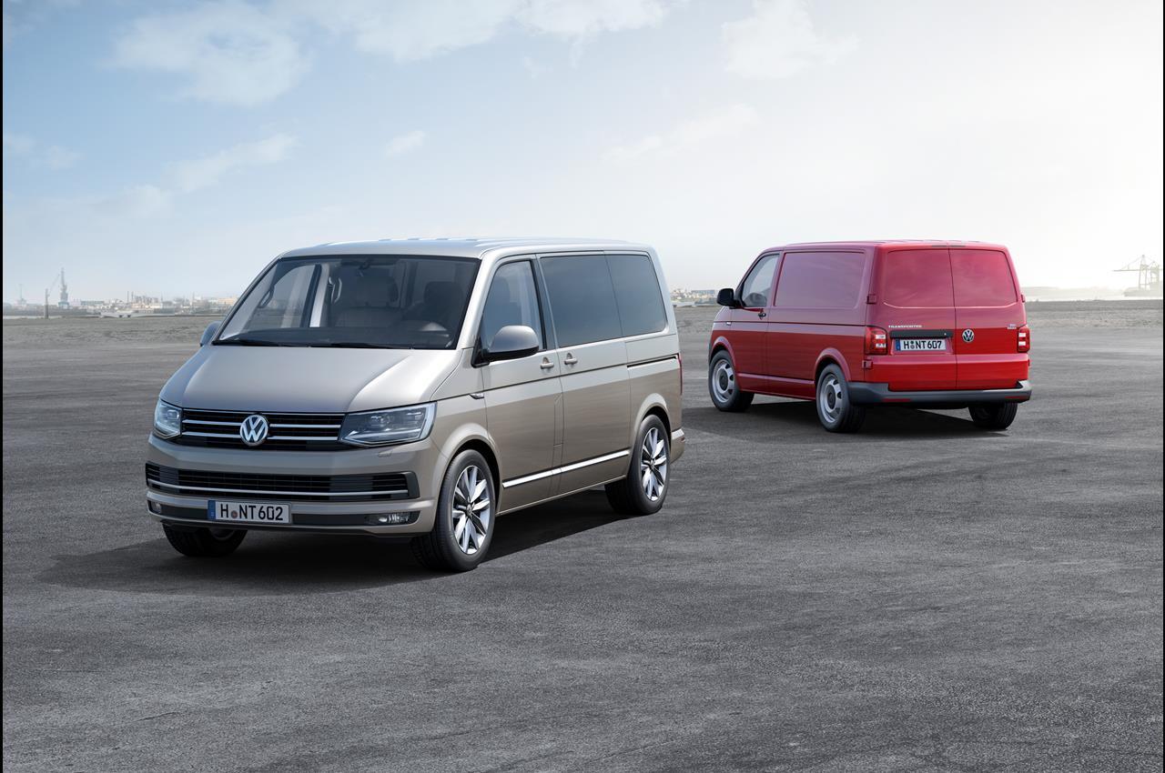 VW TRasporter batte il 6 - image 000044-000000033 on http://mezzipesanti.motori.net