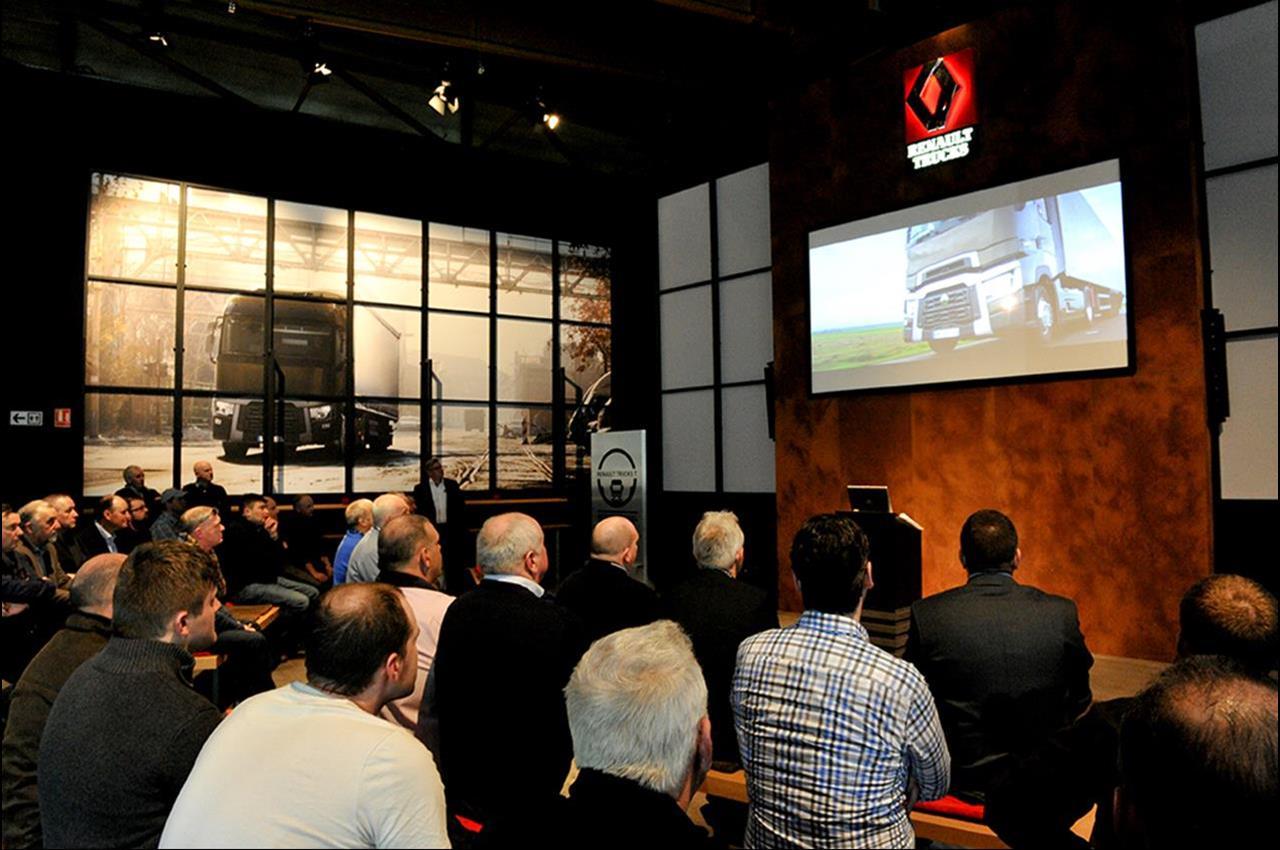 Renault Optifuel Lab 2: come ridurre del 22% i consumi di autocarro - image 000050-000000041 on http://mezzipesanti.motori.net