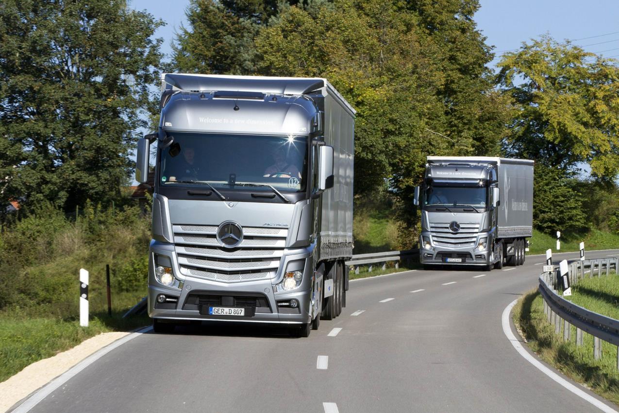 Unione Europea contro Scania: multa da 880 milioni - image 000062-000000051 on http://mezzipesanti.motori.net