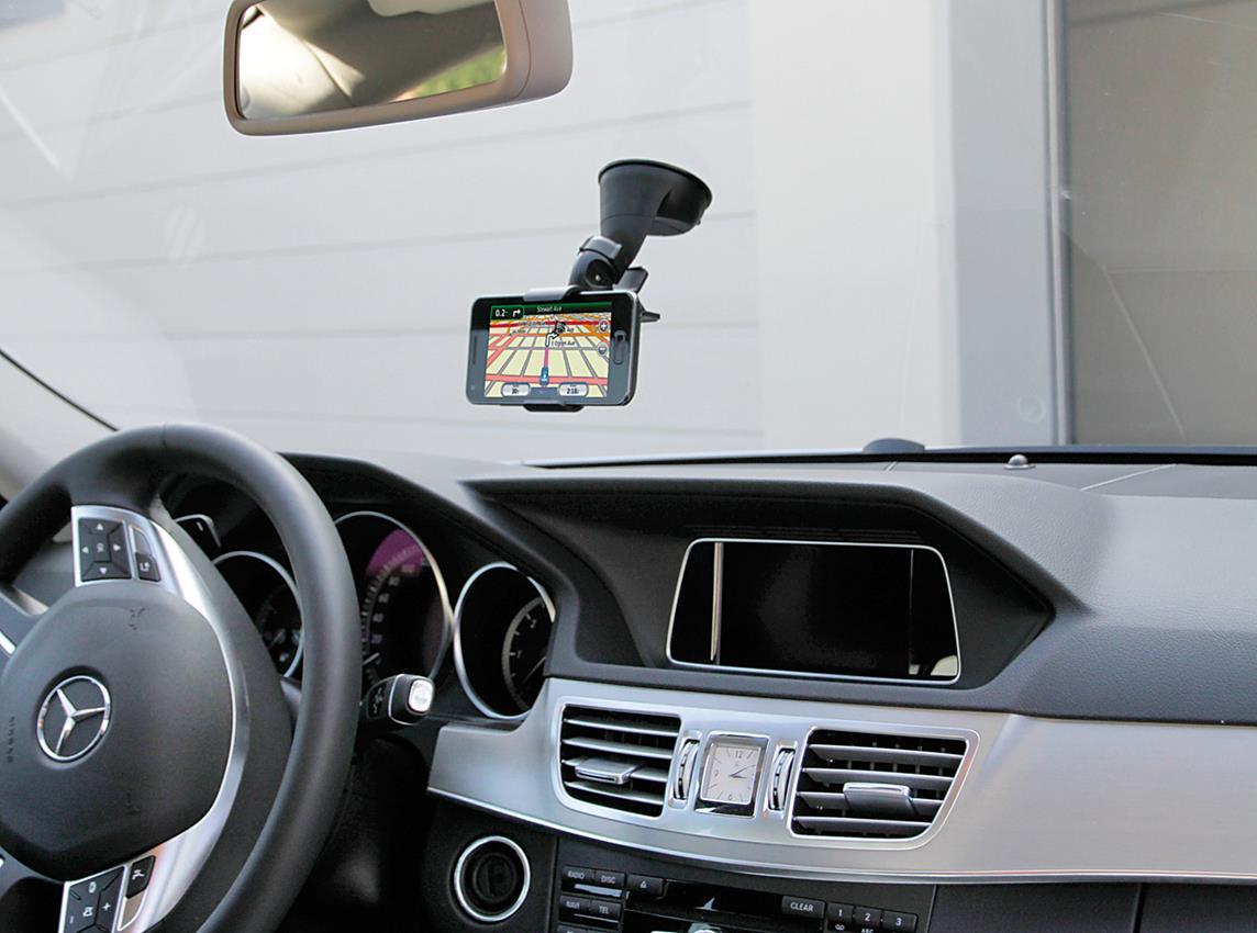 Soluzioni universali Lampa per ogni smartphone - image 000068-000000054 on http://mezzipesanti.motori.net