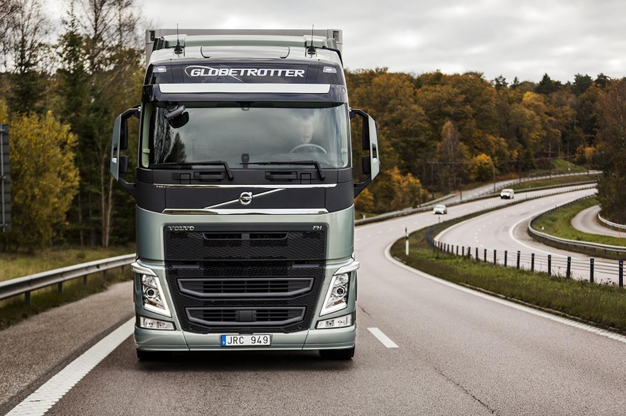 Unione Europea contro Scania: multa da 880 milioni - image 000070-000000061 on http://mezzipesanti.motori.net