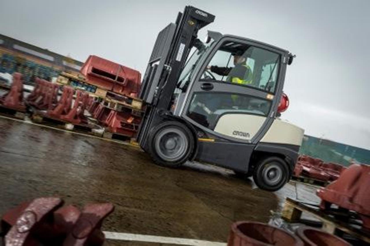 Volvo Trucks certifica tutti i motori per il gasolio sintetico HVO - image 000082-000000073 on http://mezzipesanti.motori.net