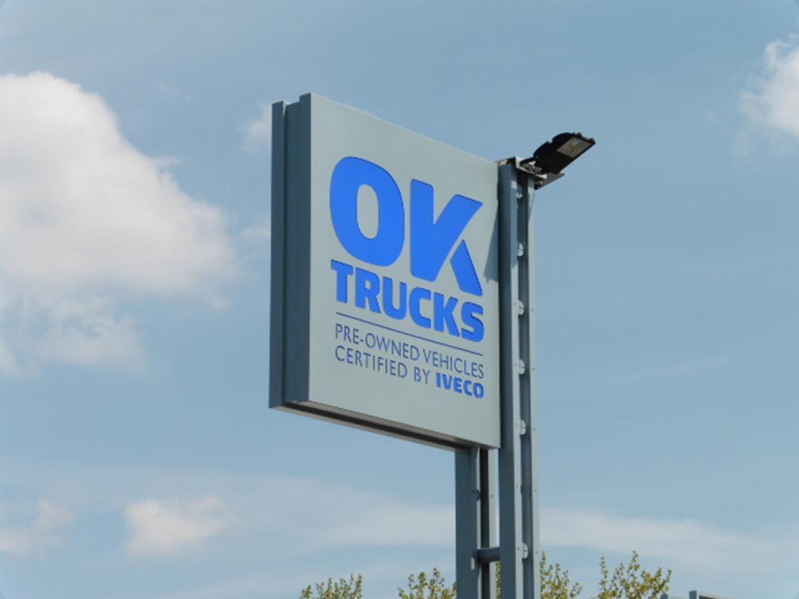 L'usato Iveco si rinnova e diventa OK Trucks - image 000094-000000090 on http://mezzipesanti.motori.net