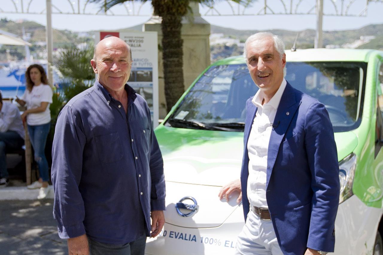 Volvo Trucks certifica tutti i motori per il gasolio sintetico HVO - image 000098-000000093 on http://mezzipesanti.motori.net