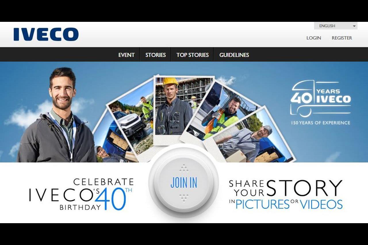 Volvo Trucks certifica tutti i motori per il gasolio sintetico HVO - image 000102-000000095 on http://mezzipesanti.motori.net