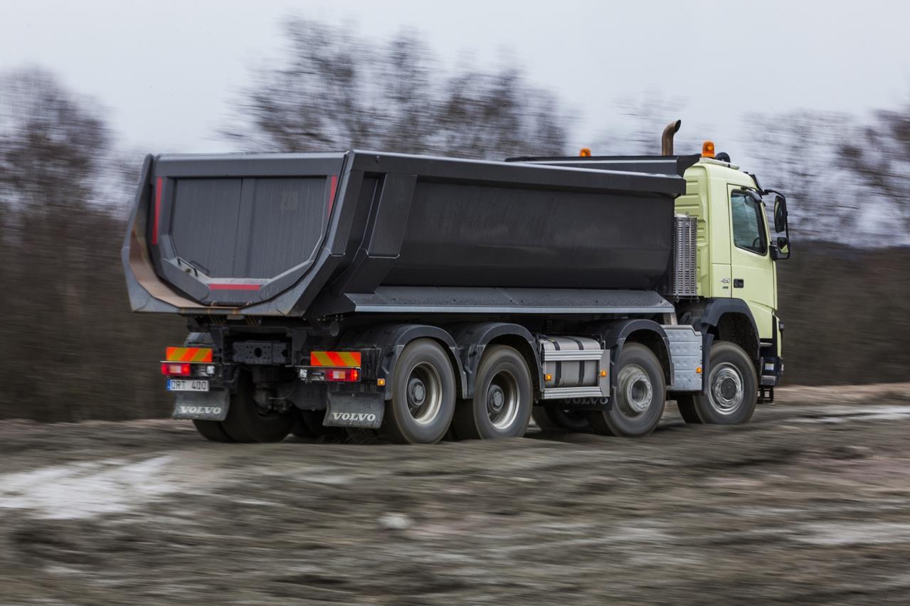 Renault Trucks si appresta a formare 150 meccanici del WFP - image 000114-000000105 on http://mezzipesanti.motori.net