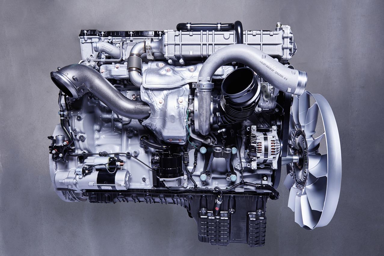 Renault Trucks si appresta a formare 150 meccanici del WFP - image 000122-000000114 on http://mezzipesanti.motori.net