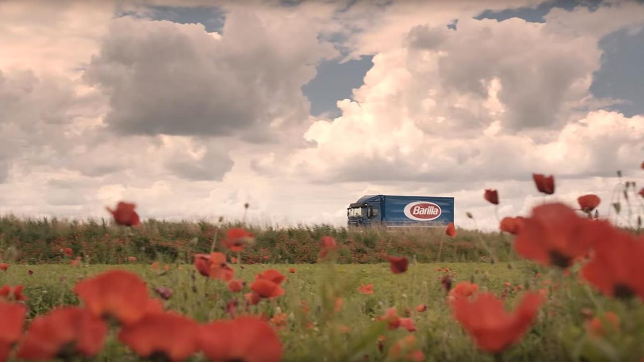 Scania pronta a conquistare l'industria delle costruzioni con Scania XT - image 000148-000000149 on http://mezzipesanti.motori.net