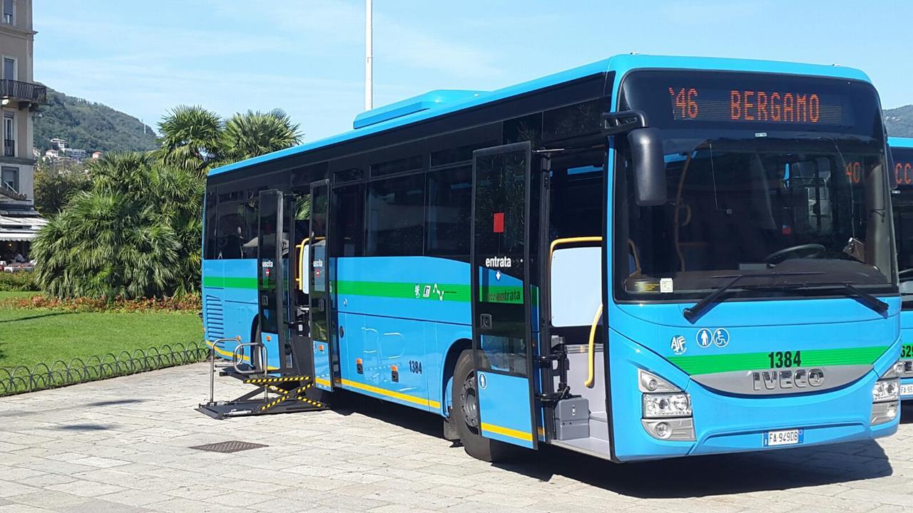 Aumentate del 24% le immatricolazioni di autocarri pesanti nei primi 8 mesi dell'anno - image 000150-000000150 on http://mezzipesanti.motori.net