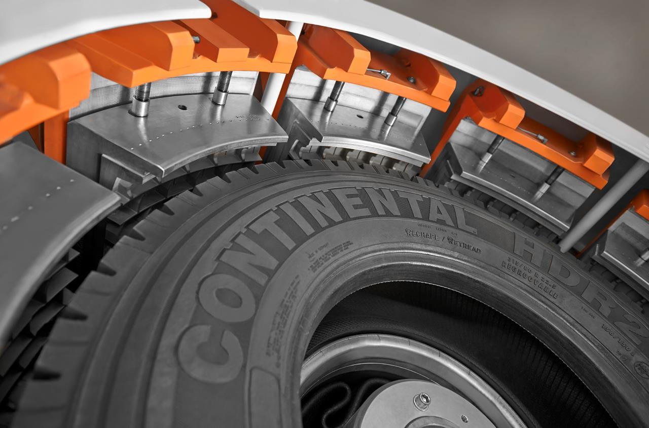 ContiLifeCycle 2.0: tracciare i pneumatici per ridurre i costi e migliorare la sostenibilità ambientale - image 000156-000000154 on http://mezzipesanti.motori.net