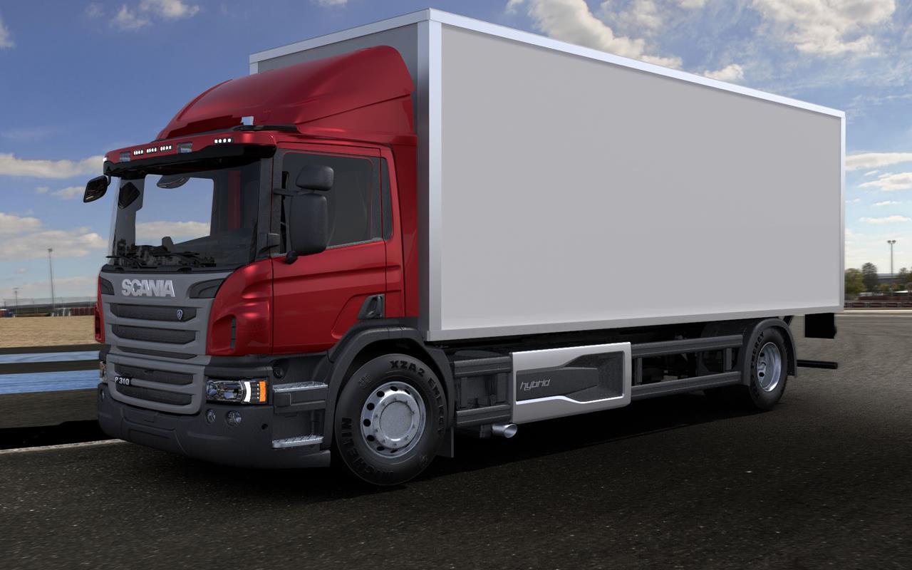 DHL Express sceglie i campioni del trasporto a lungo raggio - image 000158-000000158 on http://mezzipesanti.motori.net
