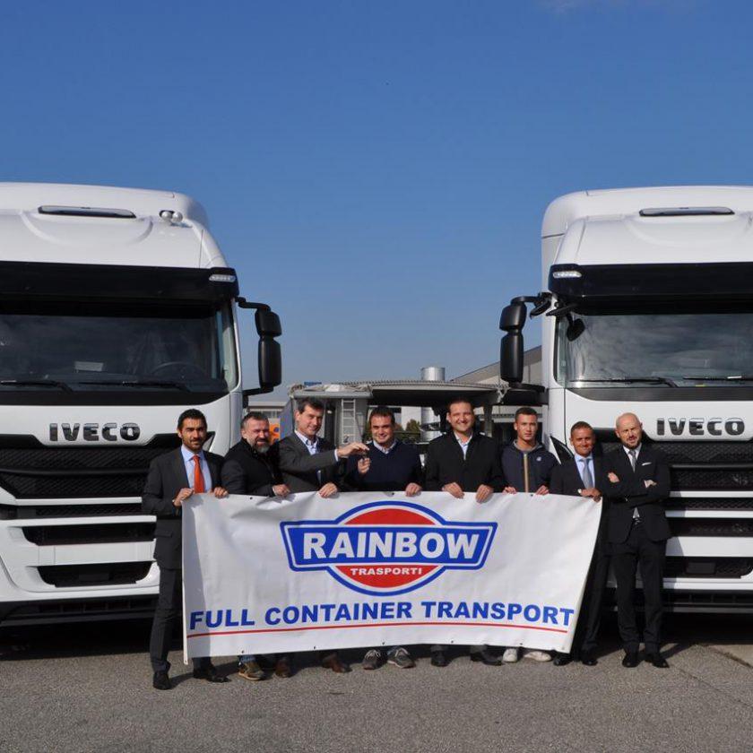 Renault Trucks si appresta a formare 150 meccanici del WFP - image 000166-000000162-840x840 on http://mezzipesanti.motori.net