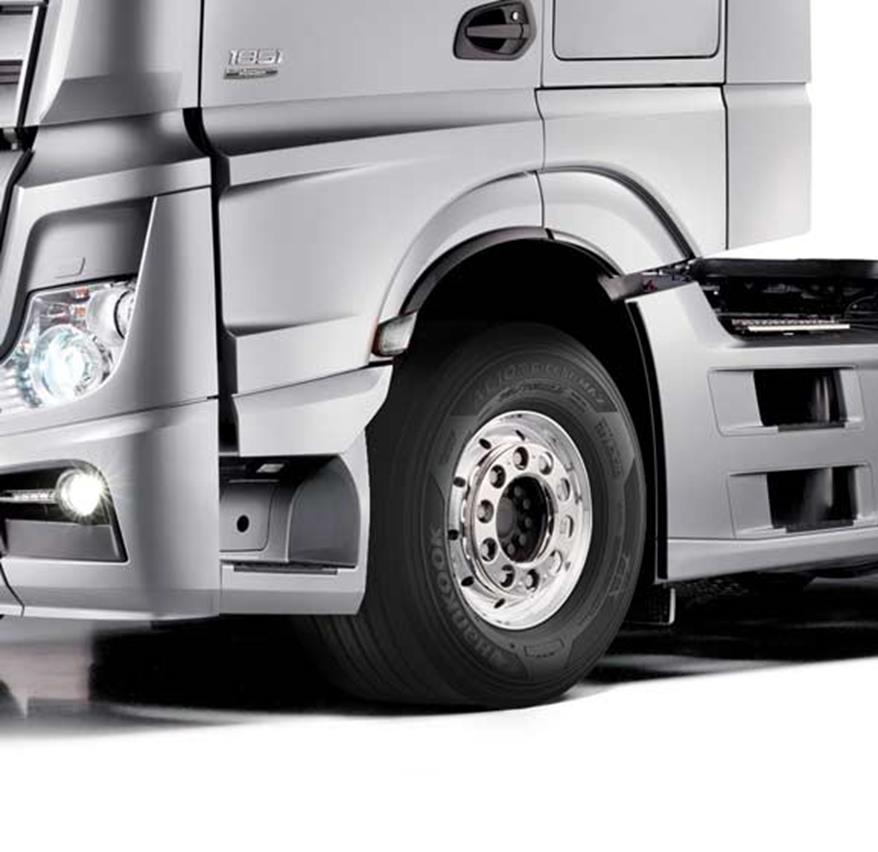 Alimentazione a metano e cambio DSG per VW Caddy - image 000176-000000180 on http://mezzipesanti.motori.net