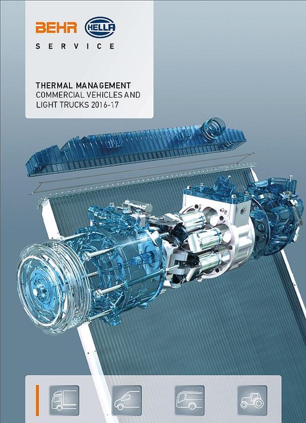 Scania presenta The Emerald: edizione limitata, soluzione completa - image 001204-000010225 on http://mezzipesanti.motori.net
