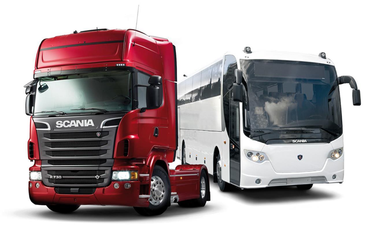 Aumentate nel 2015 le immatricolazioni di veicoli trasporto merci (+11,3%) - image 003218-000030252 on http://mezzipesanti.motori.net