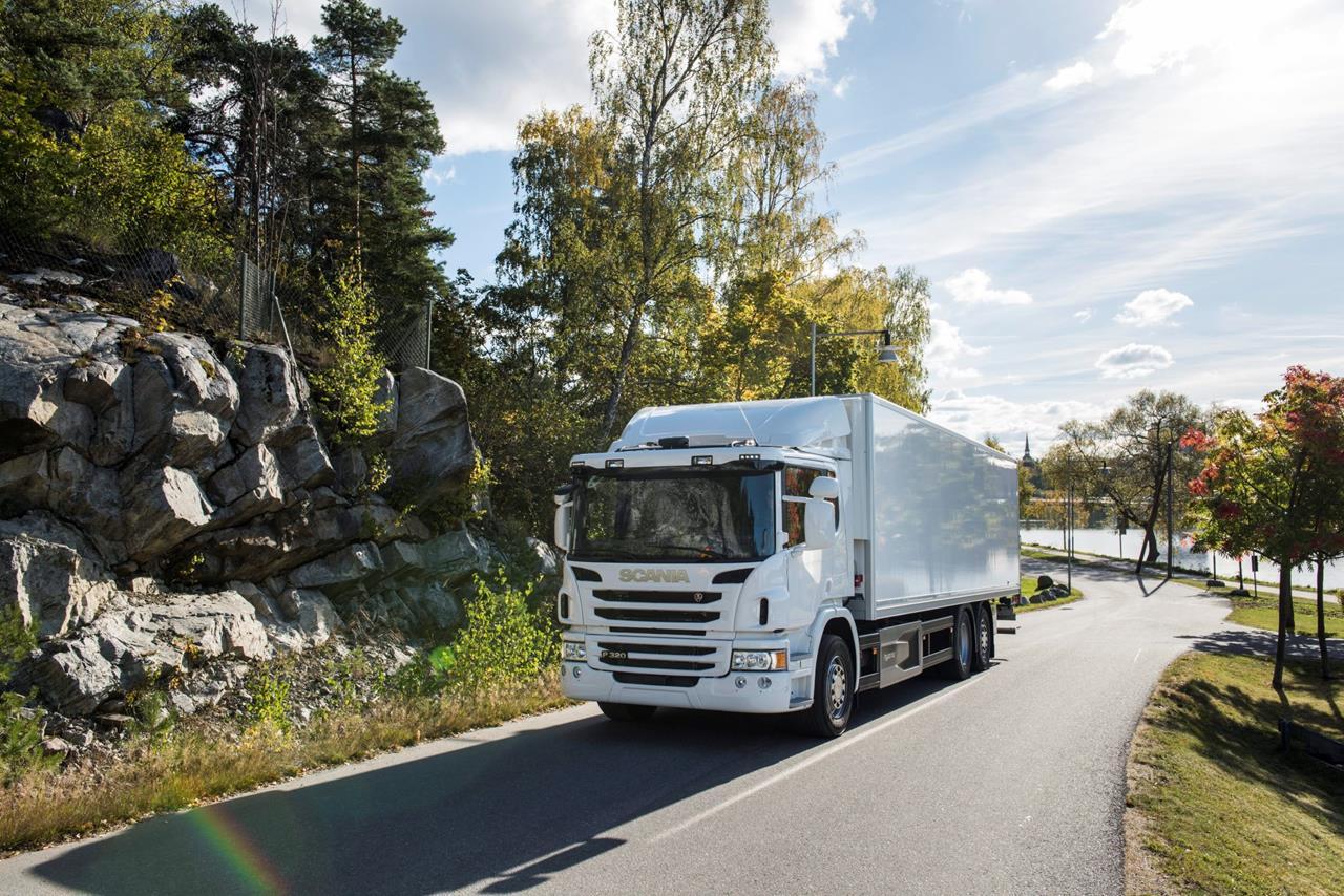 Nissan e-NV200 è il van elettrico più venduto in Europa e in Italia - image 003230-000030280 on http://mezzipesanti.motori.net