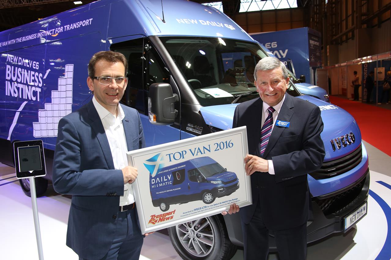 Scania pronta a conquistare l'industria delle costruzioni con Scania XT - image 003234-000030284 on http://mezzipesanti.motori.net