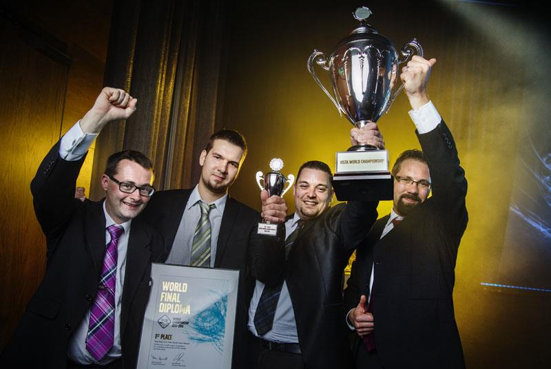 Team Harju vince VISTA 2016 - image 003248-000030293 on http://mezzipesanti.motori.net