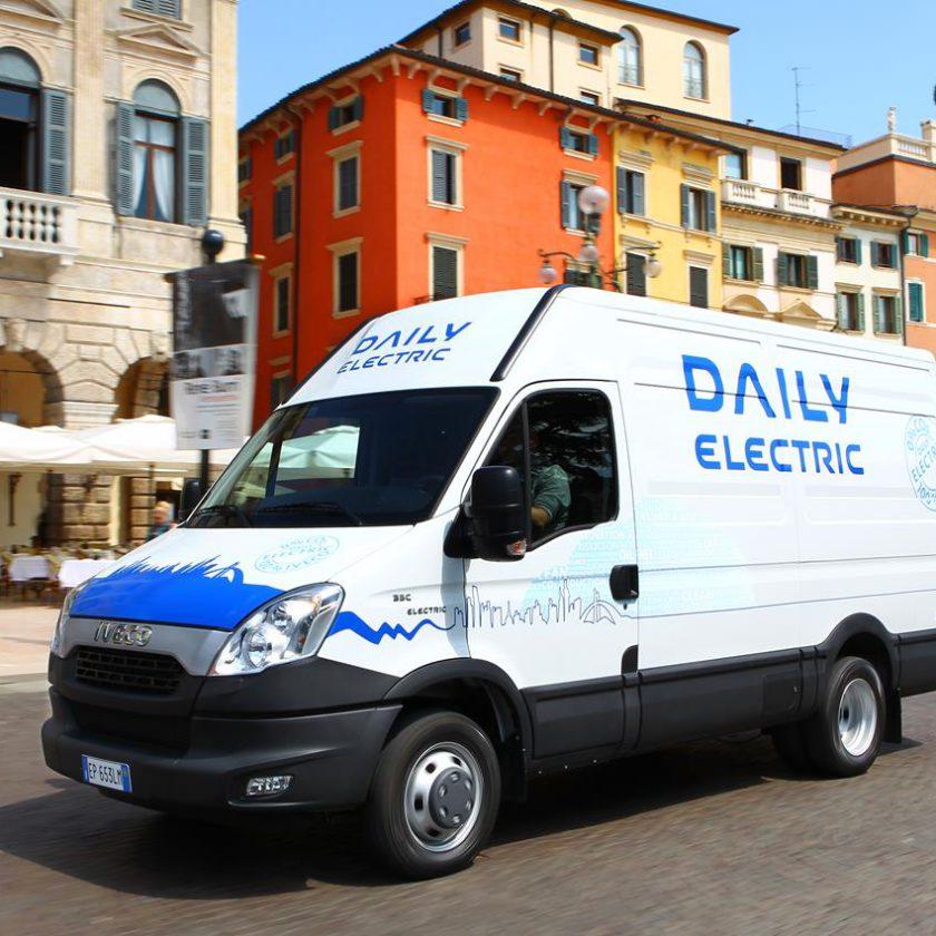 Dual Fuel D-GID apre la strada per il metano in Grecia - image 003252-000030428-840x840 on http://mezzipesanti.motori.net