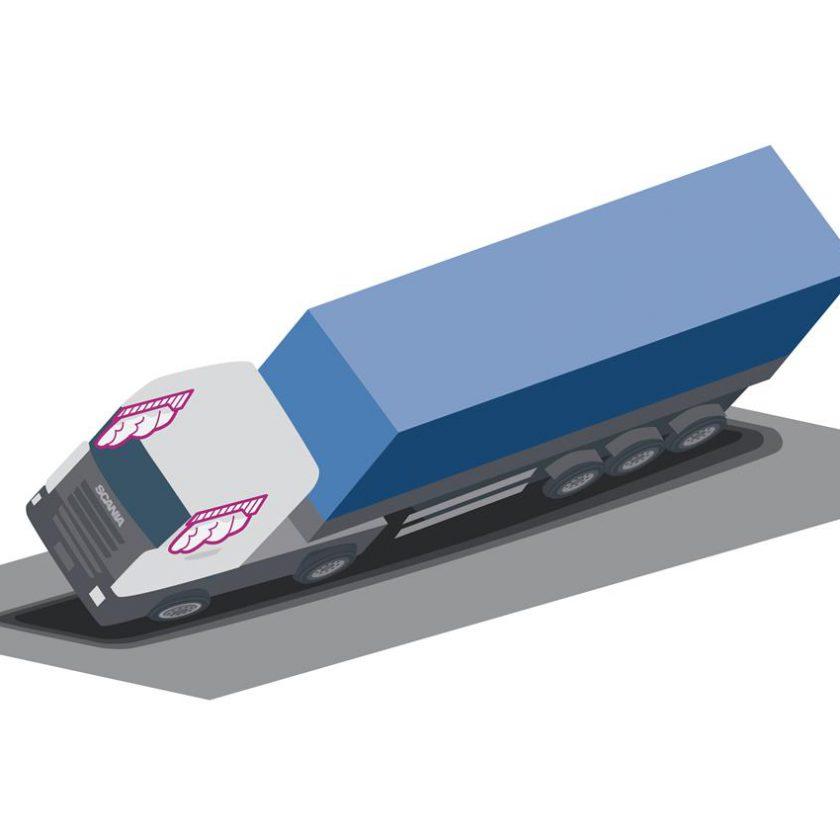 Nuova sinergia tra Iveco e LGT Autotrasporti Laverde - image 003284-000030319-840x840 on http://mezzipesanti.motori.net