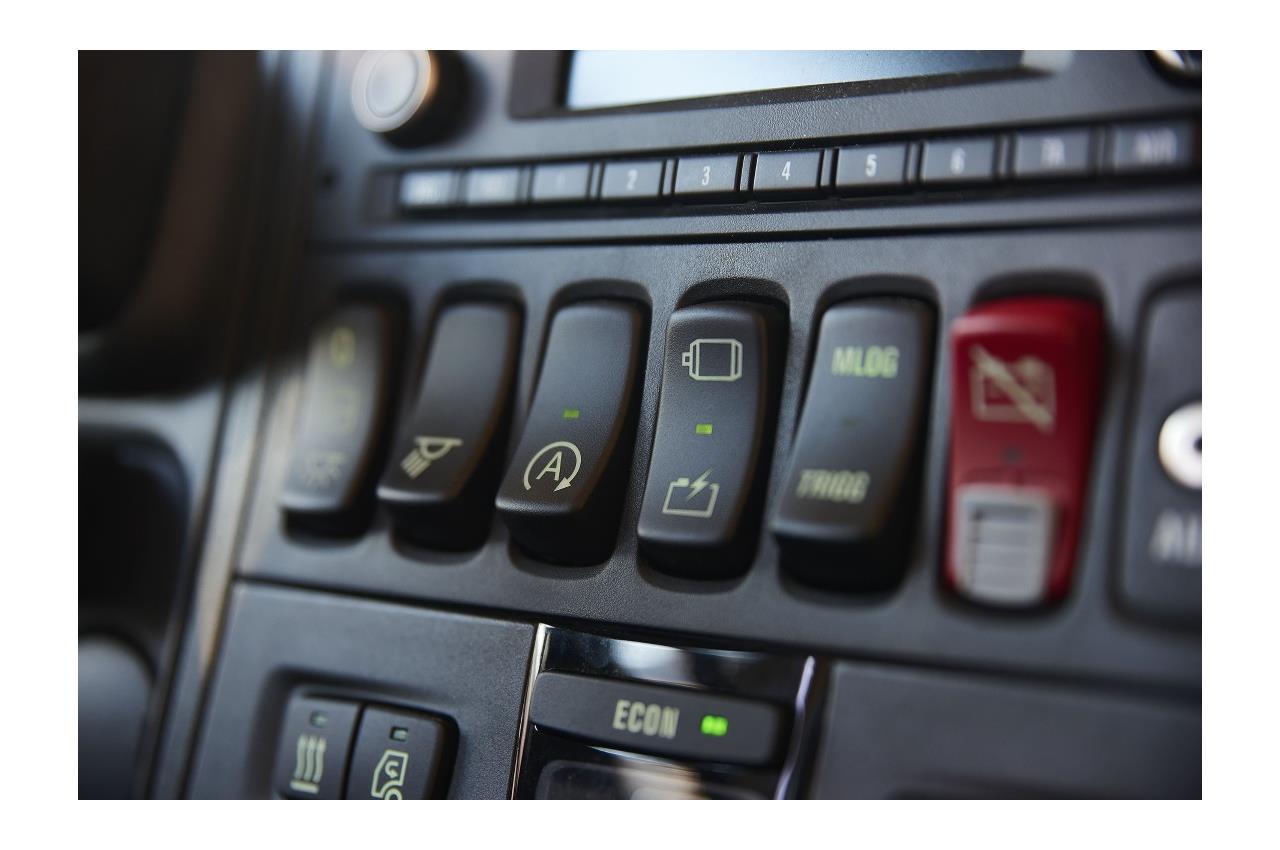 Volvo Trucks e la teoria del gas naturale liquefatto - image 003286-000030320 on http://mezzipesanti.motori.net