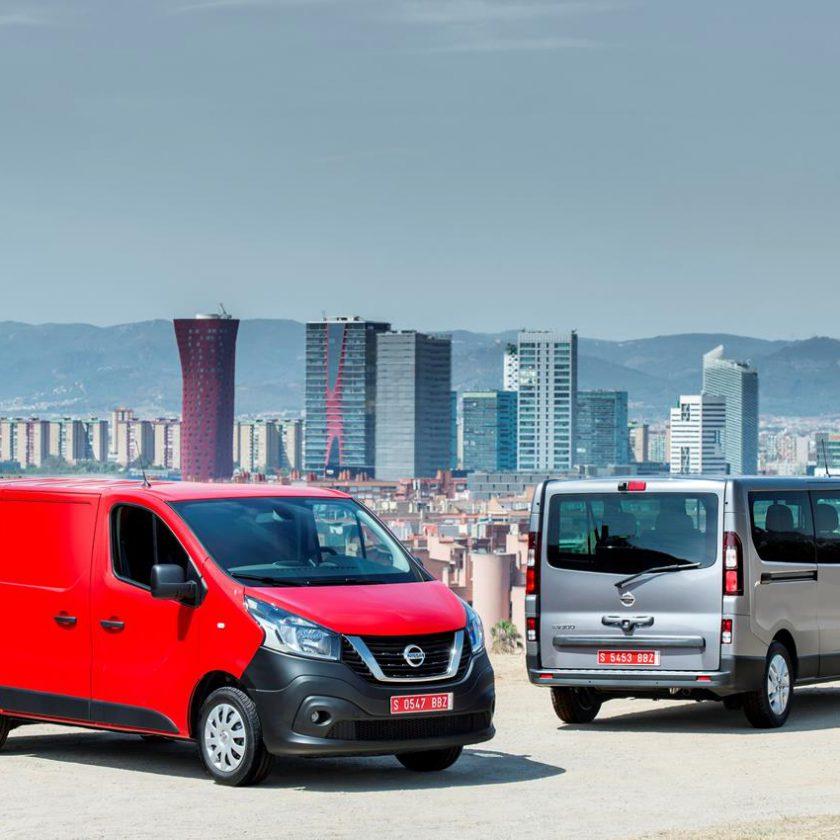 Alimentazione a metano e cambio DSG per VW Caddy - image 003304-000030353-840x840 on http://mezzipesanti.motori.net