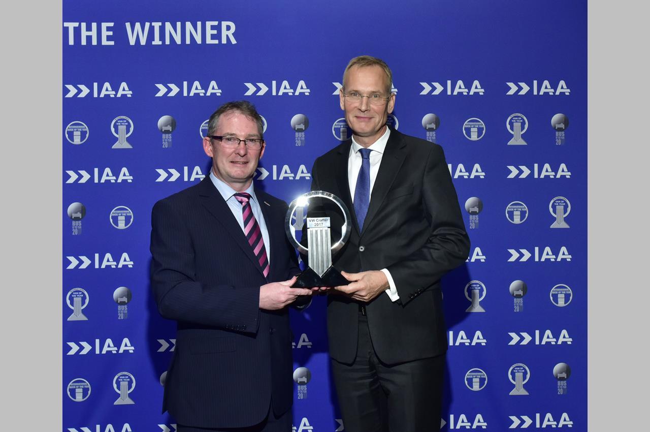 Scania pronta a conquistare l'industria delle costruzioni con Scania XT - image 003306-000030355 on http://mezzipesanti.motori.net