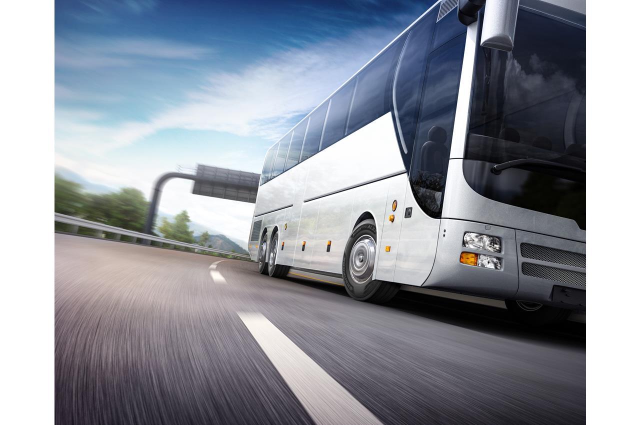 Pneumatici intelligenti Continental per autocarri ed autobus - image 003316-000030365 on http://mezzipesanti.motori.net