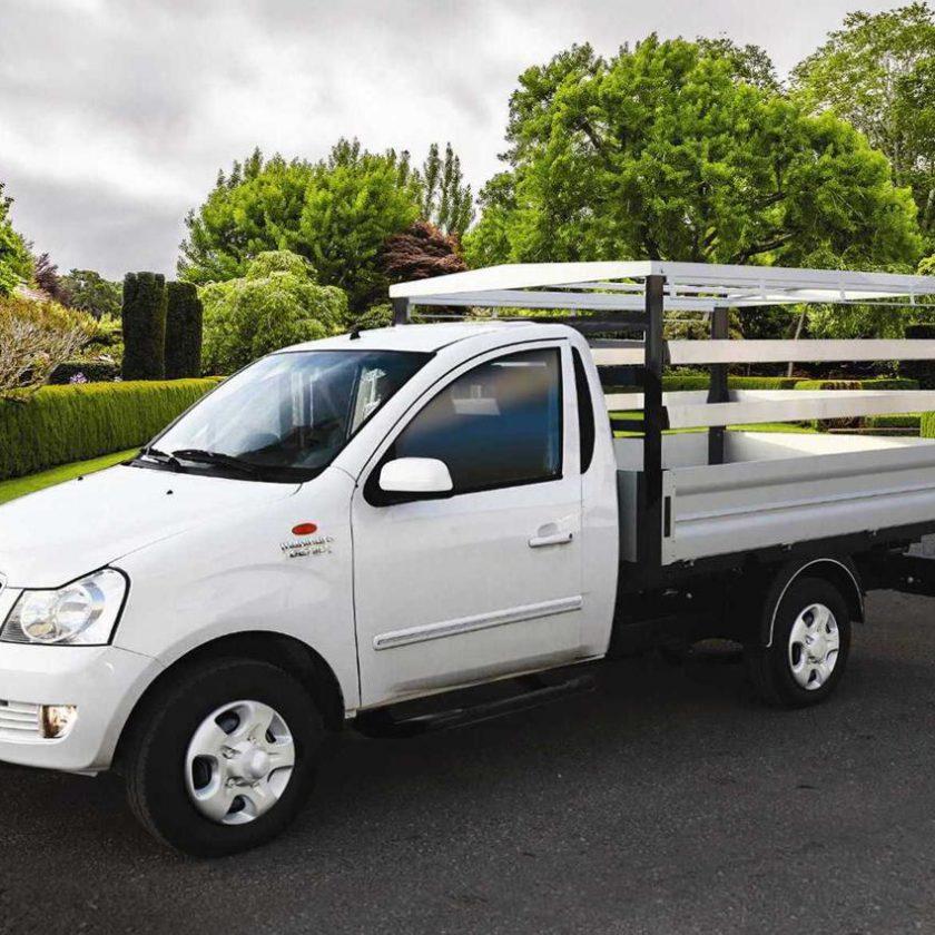 Z Truck concept: lunghe distanze ad impatto zero - image 003336-000030384-840x840 on http://mezzipesanti.motori.net