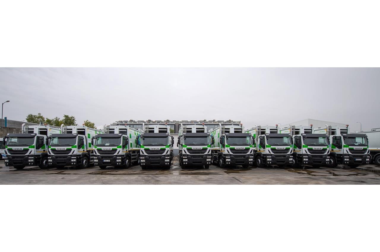 Volvo Trucks e la teoria del gas naturale liquefatto - image 003346-000030389 on http://mezzipesanti.motori.net
