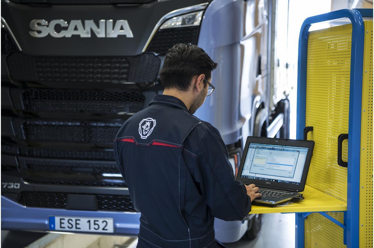 Scania, manutenzione su misura - image 003348-000030390 on http://mezzipesanti.motori.net