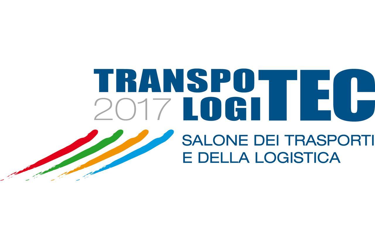 A Verona 84mila visitatori da 86 Paesi - image 003350-000030391 on http://mezzipesanti.motori.net