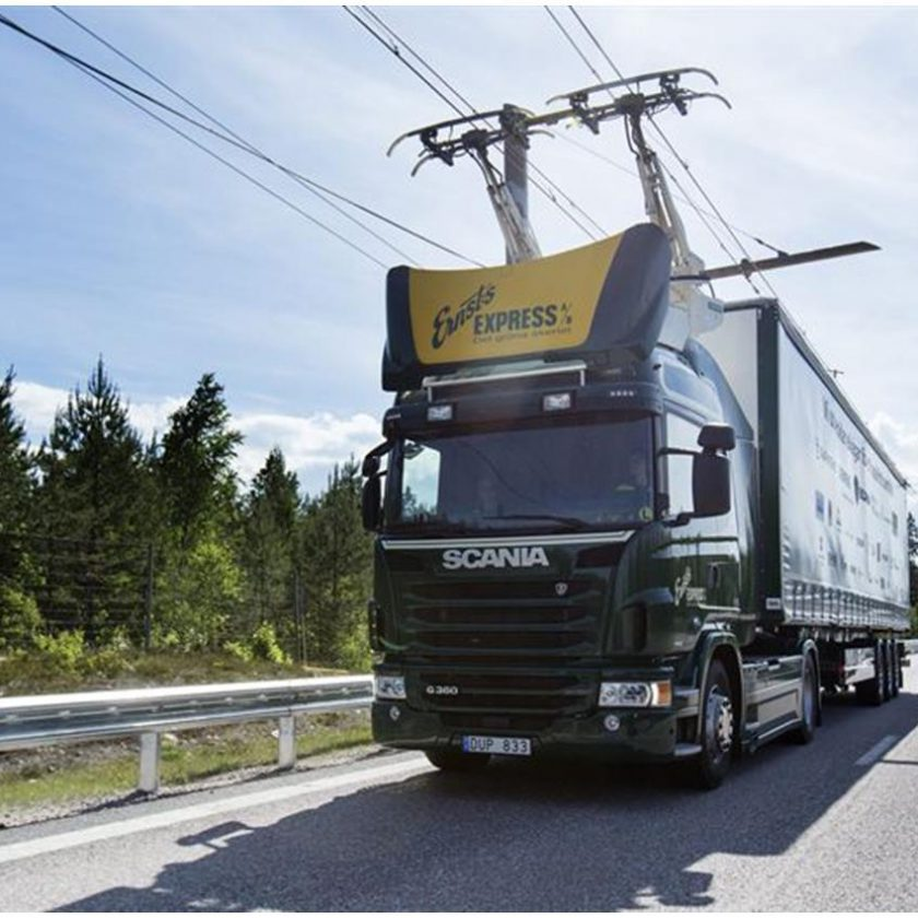 "Nuovo Eurocargo è ""Truck of the Year 2016 in Spagna"" - image 003380-000030426-840x840 on http://mezzipesanti.motori.net"