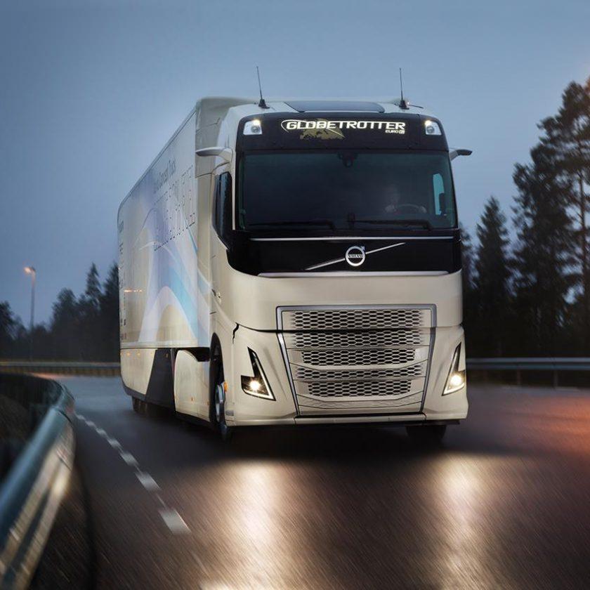 Scania presenta a Busworld il nuovo veicolo ibrido Scania Interlink LD - image 003388-000030461-840x840 on https://mezzipesanti.motori.net