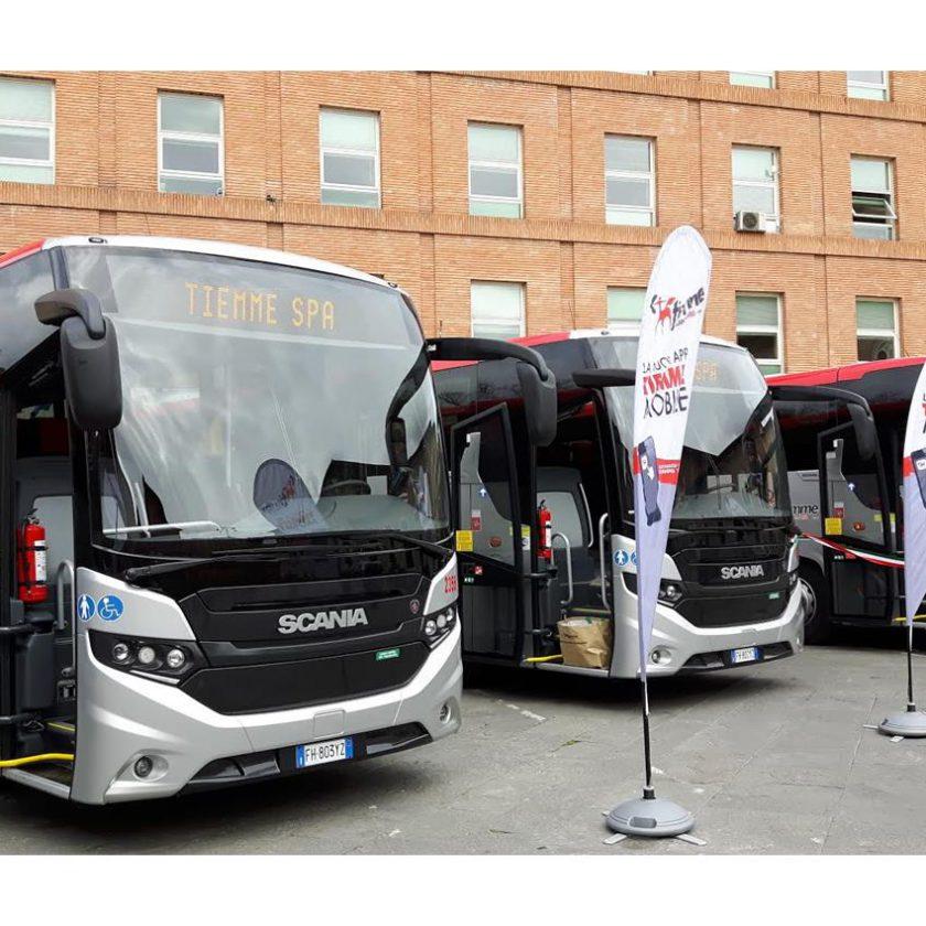 Scania presenta a Busworld il nuovo veicolo ibrido Scania Interlink LD - image 003400-000030476-840x840 on https://mezzipesanti.motori.net