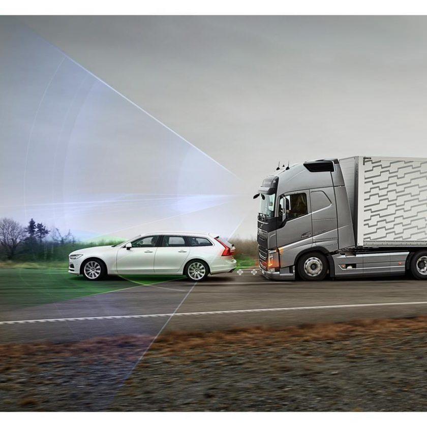 Scania presenta a Busworld il nuovo veicolo ibrido Scania Interlink LD - image 003412-000030499-840x840 on https://mezzipesanti.motori.net