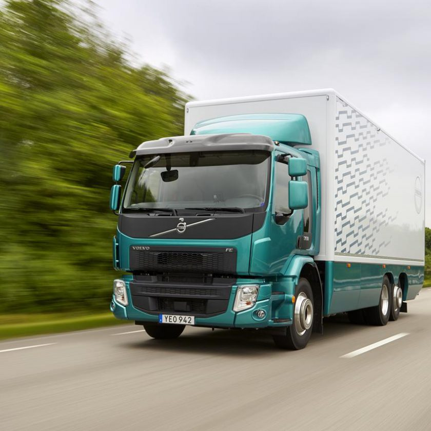"Nuovo Eurocargo è ""Truck of the Year 2016 in Spagna"" - image 003424-000030509-840x840 on http://mezzipesanti.motori.net"